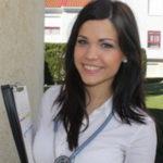 Ursula Sánchez