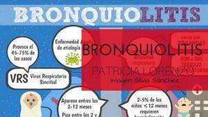 bronquiolitis patri lorenzo y silvia sanchez portada blog