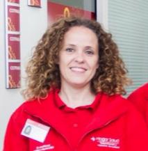 enfermera a domicilio en Sevilla