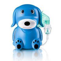 nebulizador para bebes