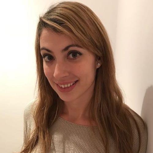 enfermera a domicilio en Valencia