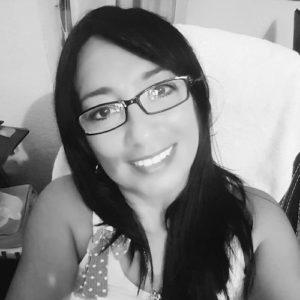 enfermera domicilio Murcia
