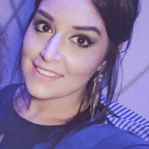Enfermera Malaga