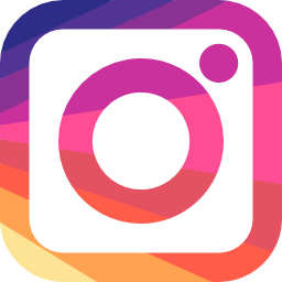 instagram enfermeraio