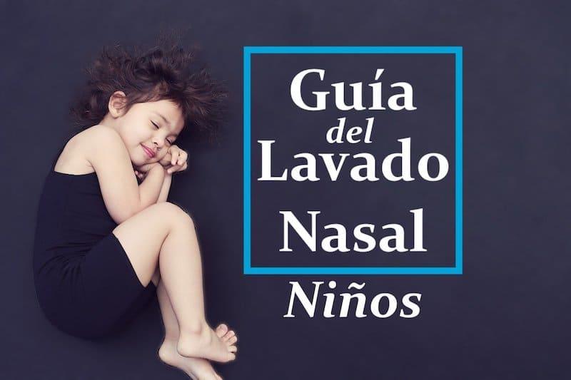 lavado nasal portada articulo
