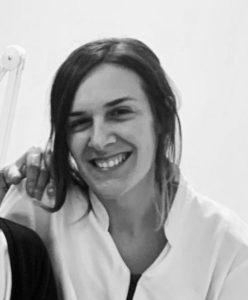 Enfermera de Mallorca
