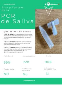 pcr de saliva 2